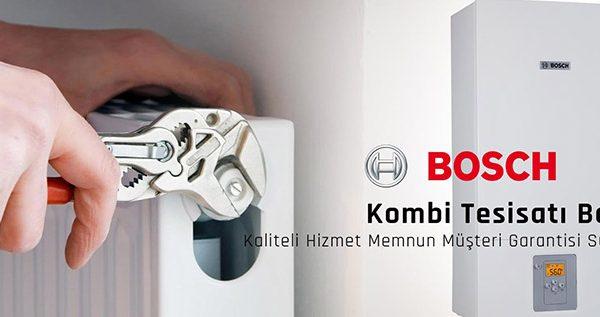 Beşiktaş Kombi Arızası, Beşiktaş Kombi Servisi, Beşiktaş Kombi Tamiri, Beşiktaş Kombi Bakımı, Beşiktaş Kombi Onarımı